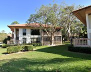 119 Brackenwood Road, Palm Beach Gardens image