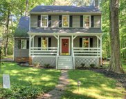 13913 Sagegrove Circle, Chesterfield image