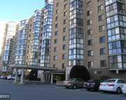 3310 LEISURE WORLD BOULEVARD Unit #831, Silver Spring image