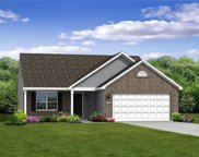 10722 Jimmy Lake  Drive, Indianapolis image