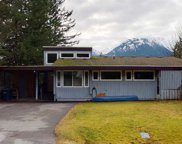 40465 Friedel Crescent, Squamish image