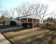 18 Colwick, Somers Point image