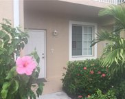 2835 Cypress Trace Cir Unit 4-103, Naples image