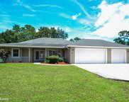 381 SE Greenway Terrace, Port Saint Lucie image