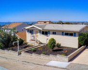 3532 Moultrie Ave, Clairemont/Bay Park image