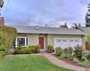 1448 Regalo Ct, San Jose image