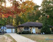 6211 Greenacre Road, Toledo image
