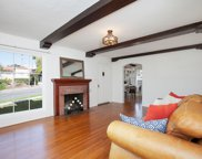 3511 Voltaire St, Point Loma (Pt Loma) image