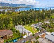 66-025 Alapii Street, Haleiwa image
