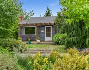 8633 34th Ave SW, Seattle image