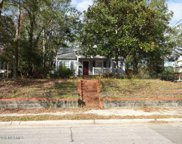 701 Ivey Circle, Wilmington image