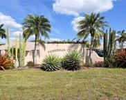 27601 Arroyal RD Unit 118, Bonita Springs image