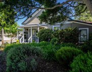 392 Sinex Ave, Pacific Grove image