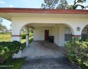 241 Bordeaux, Palm Bay image