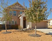 623 Easton Dr, San Marcos image