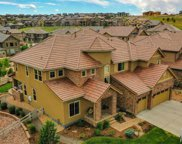 10716 Backcountry Drive, Highlands Ranch image