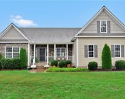 11118 Crumps Landing Trail, Chesterfield image