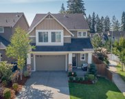 4022 177th St SE, Bothell image