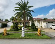 15463 Sw 172nd Ter, Miami image