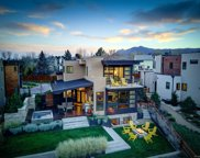 1125 Redwood Avenue, Boulder image