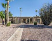 5731 E Sylvia Street, Scottsdale image