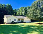 3416  Mooring Place, Sherrills Ford image