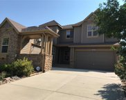 12154 Windy Trail Lane, Parker image