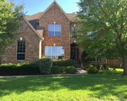 3116 Carnousty St, Round Rock image