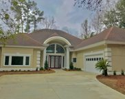 1606 Burgee Ct, North Myrtle Beach image