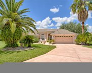 26924 Honeymoon Avenue, Leesburg image