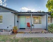 3126 N 26th Place, Phoenix image
