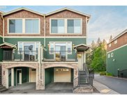 1662 SW 58TH  AVE Unit #3, Portland image