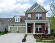 112 Championship Place, Hendersonville image