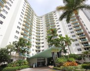 3001 S Ocean Dr Unit #339, Hollywood image