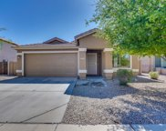 22349 E Via Del Palo --, Queen Creek image