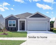 149 Tributary Circle Unit #Lot 11, Wilmington image