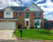 20405 MILL POND TERRACE, Germantown image