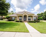 7857 Walnut Ridge Court, Saraland image