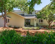 144 Viking Court, Soquel image