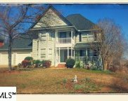 103 Hadrian Lane, Greer image