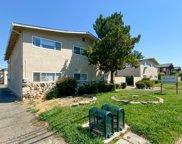 3355  Edison Avenue, Sacramento image