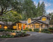 12795 Normandy Ln, Los Altos Hills image