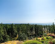 561 Tory  Pl, Colwood image