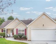2886  Huckleberry Hill Drive Unit #6, Fort Mill image