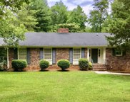 101 Shannon Drive, Greenville image