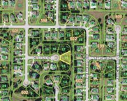 25456 Colon Drive, Punta Gorda image