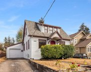 3236 42nd Ave SW, Seattle image
