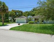 2292 Flamingo Road, Palm Beach Gardens image