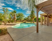 2811 E Capricorn Place, Chandler image