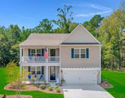 1513 Cardoon Ct., Little River image